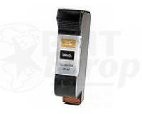 HP 15 (C6615DE) inktcartridge zwart (huismerk)
