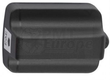 HP 363 (C8721EE) inktcartridge zwart + chip (huismerk)