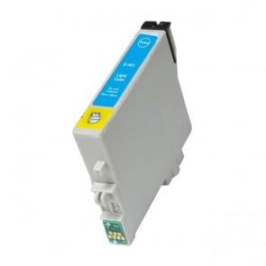 Epson T0485 inktcartridge licht cyaan (huismerk)