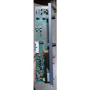 Eela SRM 72 stereo line module