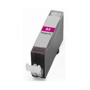 Canon CLI-581M XL inktcartridge magenta hoge capaciteit (huismerk)