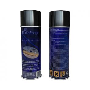Kleur/kras beschermingsspray 400 ml