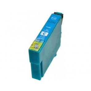 Epson T0552 inktcartridge cyaan (huismerk)