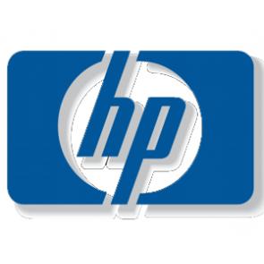 Inktjet fotopapier A4 240g/m² glans Hewlett Packard (office max) 50 vel