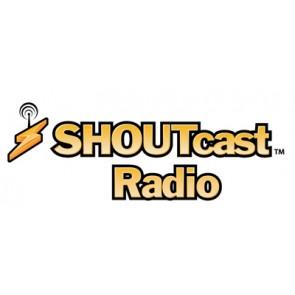 Compleet internet radio pakket (contractperiode 1 jaar)