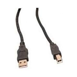 USB 2.0 kabel 1,8 meter high speed