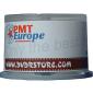 CD-R 80min AUDIO PMT premiumline 50 stuks full wit inktjet printable